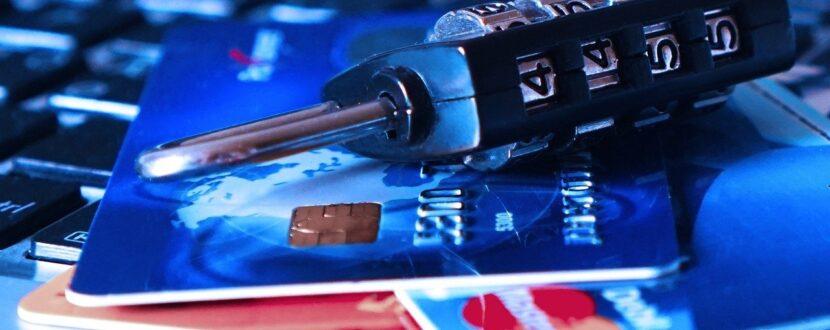 EMV Fraud Prevention