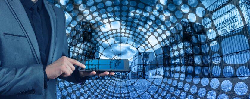 digital goods fraud