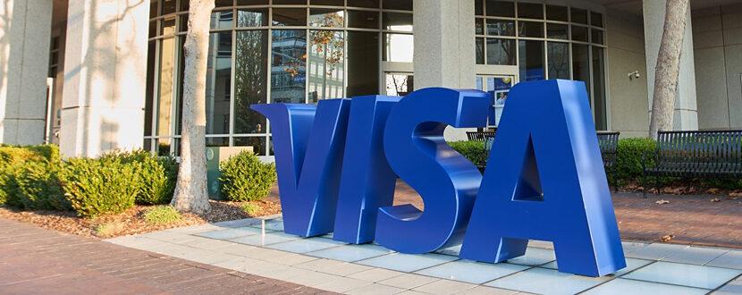 VisaSign