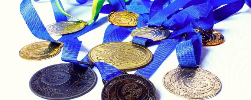 Olympics travel fraud prevention
